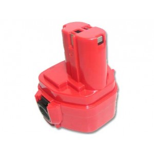 12V 1500mAh 1700mAh 2000mAh MAKITA 192681-5 Power Tool Battery