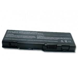 4400mAh 6600mAh Dell Inspiron 9400 Laptop Battery
