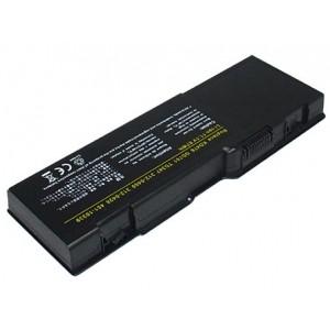 4400mAh 6600mAh Dell 312-0461 Laptop Battery