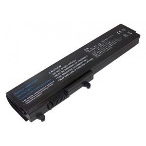 10.8V4400mAh Extended Life HP 468816-001 Laptop Battery