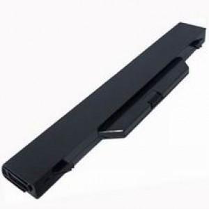 2400mAh 4800mAh 5200mAh High performance and top quality Hp probook 4710s laptop battery