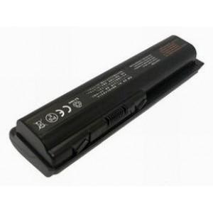 4400mAh 5200mAh 6600mAh 7200mAh 7800mAh High performance and top quality Hp 484170-001 laptop battery