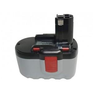 2000mAh 2200mAh 3000mAh BOSCH 2607335280 Power Tool Battery
