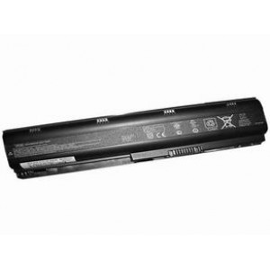 4400mAh 5200mAh 6600mAh 7200mAh 7800mAh High performance and top quality HP 593554-001 laptop battery