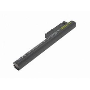 2400mAh 4800mAh 6600mAh High performance and top quality Hp 484784-001 laptop battery