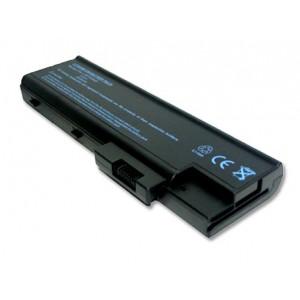 14.8V 4400mAh Extended Life ACER Aspire 5513WLMi Laptop Battery